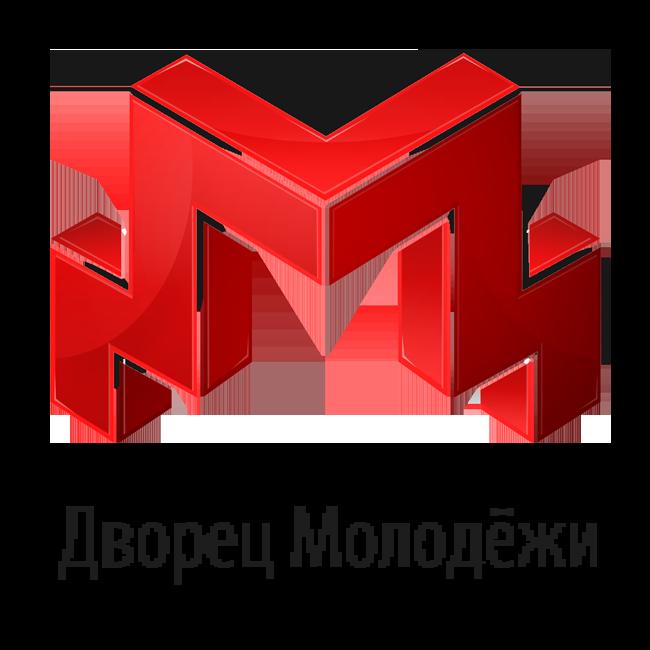 logo_dm_png