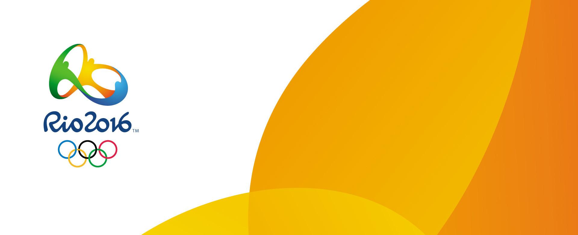 Открыта регистрация волонтёров Олимпийских игр РИО-2016