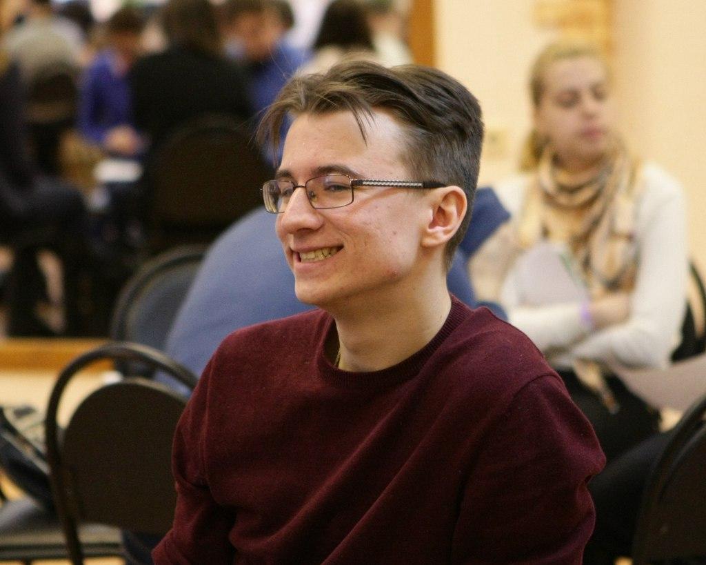 Интеллектуалы Ярославской области не сдают позиции на чемпионатах по «Что? Где? Когда?».