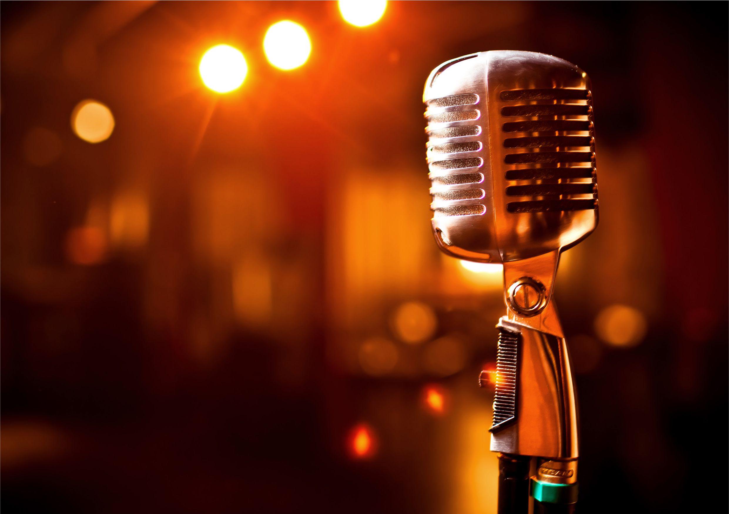Студия эстрадного вокала «Soul»