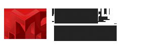 Дворец Молодёжи - Ярославль, пр. Ленина, 27, тел./факс (4852) 73-75-83, info@yardm.ru