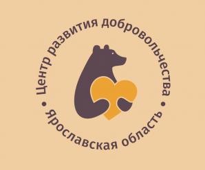 Центр развития добровольчества