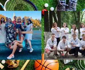 Молодёжь Ярославской области принимает участие в международных онлайн-соревнованиях «Quaralympic Games 2020»