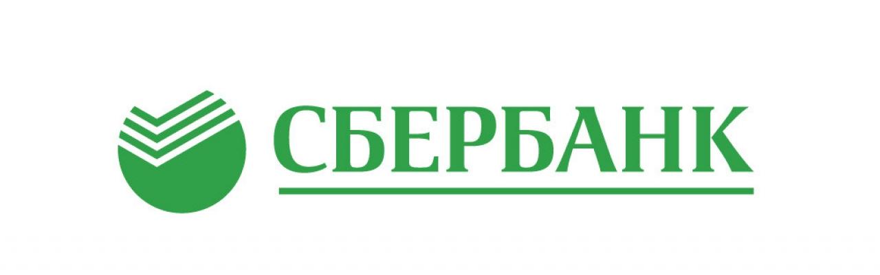 Лого-Сбербанк