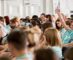 Прими участие во Всероссийских конкурсах по направлениям научной деятельности!